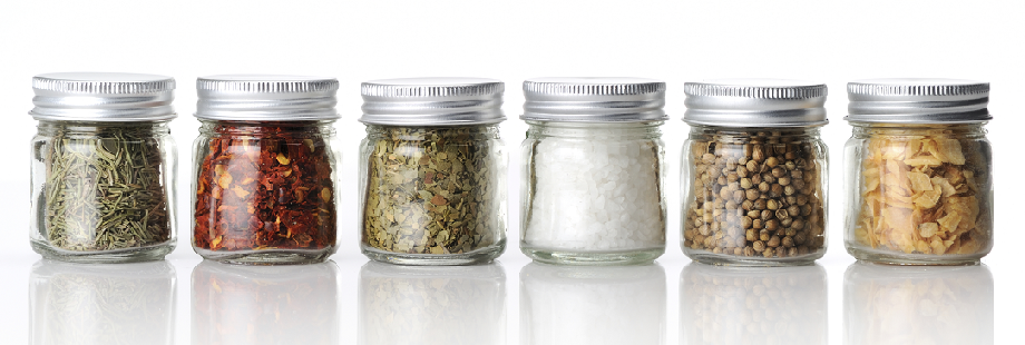 spices-in-jars.png