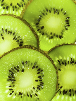 theme-exotic-fruit-5.png