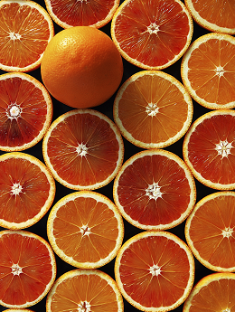 theme-oranges-10.png