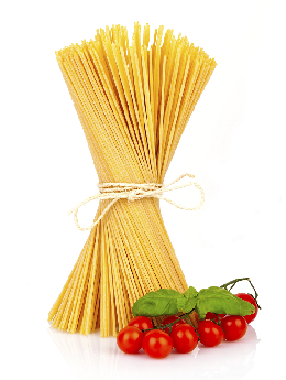 theme-pasta-10.png
