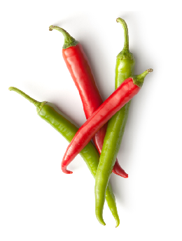 theme-peppers-2.png