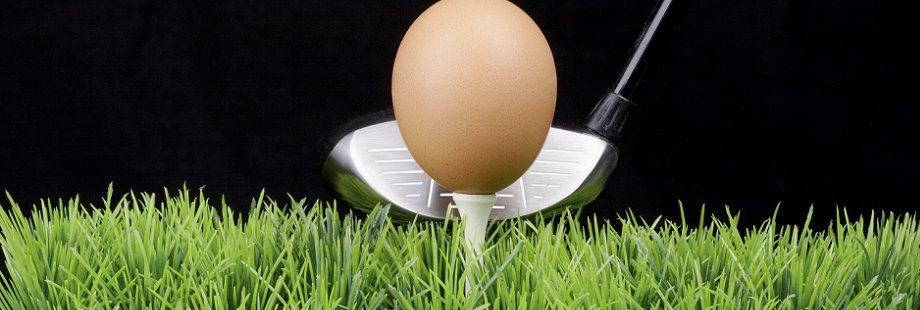 theme-wide-club-egg-2.png